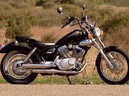 beginner motorcycles comparison honda 250 rebel kawasaki 125