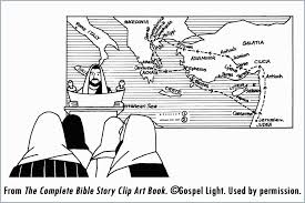 66 Books Of The Bible Coloring Pages Pdf Pretty Copy Of A Book