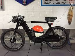 1978 puch wiring diagram images • the world s catalog of ideas 1978 puch moped wiring diagram