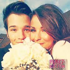 nathan kress wedding icarly. nathankress not married nathan kress wedding icarly s