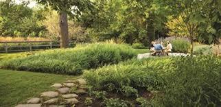 garden landscape design. Modren Garden Landscape Design In Garden