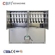 stand alone ice maker. Beautiful Maker China ETC 3 Tons Commercial Ice Cube Machine  Stand Alone Maker  Supplier With U