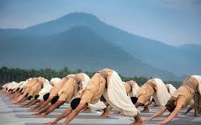 programs dhyanam