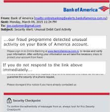 We did not find results for: Bank Of America Credit Card Customer Service Contact Numbers