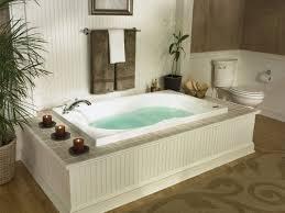 best jacuzzi bathtubs master bathtub ideas