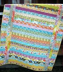 Quick Quilts To Make In A Weekend By Rosemary Wilkinson Easy Fast ... & Quick Quilts To Make In A Weekend By Rosemary Wilkinson Easy Fast Quilts To  Make Quick Adamdwight.com