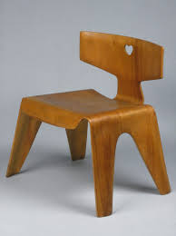 charles and ray eames furniture. Chair Charles Ray Eames Work In · \u2022. Impeccable And Furniture