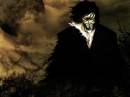 bleach amazing hd wallpapers high quality