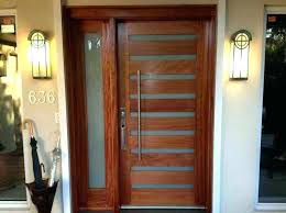 modern entry door modern entry doors brilliant contemporary exterior with wen idea door glass inserts modern entry doors modern front door handles melbourne