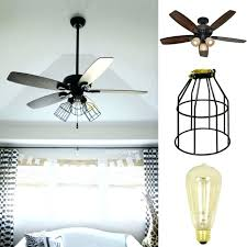 hunter ceiling fan replacement globes ceiling fan light globes hunter ceiling fan hunter light replacement globes
