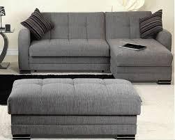 malaga luxury corner sofa bed sofabed