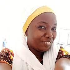Aisha Mwinyi (@aishamwinyi90) | Twitter