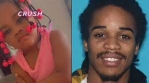 Amber Alert cancelled for 2-year-old ...
