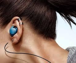 samsung iconx. samsung gear iconx wireless earbuds iconx n