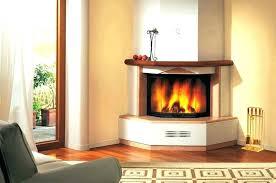 corner fireplace mantels corner fireplace mantels image of corner fireplace mantels ideas corner gas fireplace mantels