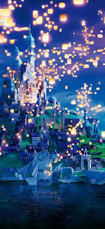 Disney Wallpaper Hd Iphone X