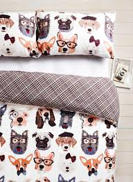 dog bedding set awesome as toddler bedding sets with twin bed sets