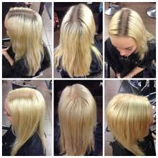 Wella High Lift Blonde Colour Chart Bedowntowndaytona Com