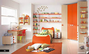 Of Childrens Bedrooms Contemporary Image Of Childrens Bedroom Ideas For Small Bedrooms