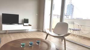 apartmani beograd urban zen 04