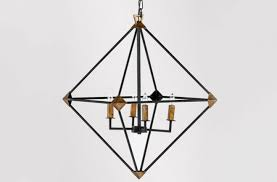 black metal frame chandelier marceline gab with regard to awesome house metal chandelier frame prepare