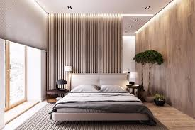 master bedroom designs. Master Bedroom Bedrooms With Striking Wood Panel Designs Ultra Modern Design