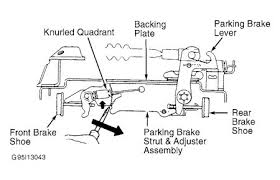 2005 avalanche exhaust system diagram wiring diagram for car engine 2005 bu wiring diagram besides vehicle lifier wiring diagram further chevy 6 5 turbo sel oil
