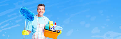 wardat al narjees building cleaning services we have 3 years experience in cleaning