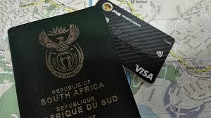 fund your travel south africa travel options using your credit card to travel south