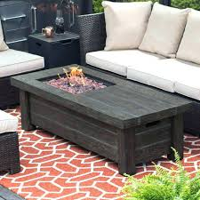 target wicker chair cushions target outdoor patio chair cushions black wicker rocking table seats furniture clearance
