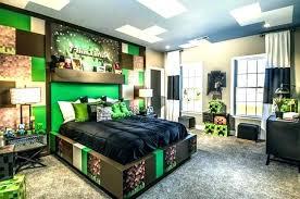 minecraft bedroom bedroom designs bedroom ideas bedroom bedroom wall bedroom bedroom ideas in real life minecraft bedroom