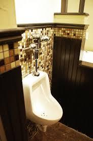 man cave bathroom. crafty design ideas man cave bathroom 3 dsc_0168 a