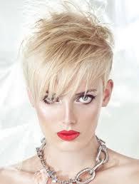 Hairstyle Short Women 30 best short haircuts 2012 2013 short hairstyles 2016 2017 2241 by stevesalt.us