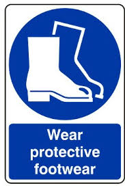 Image result for Leg protection ppe