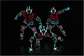 Image result for illuminate dance