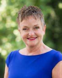 Paula Johnson - Broome Associates » Broome Associates