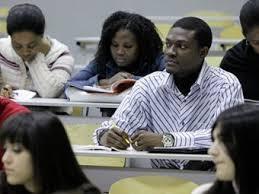 Бизнес Портал Бизнес образование Иностранцам разрешили  Иностранцам разрешили защищать диссертации на английском и других языках