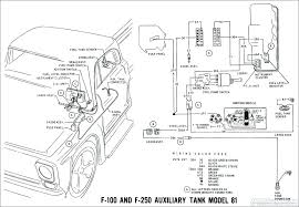 circuit diagram maker ks2 e wiring motorcycle repair diagrams honda Honda Motorcycle Service ManualsOnline at Honda Motorcycle Repair Diagrams