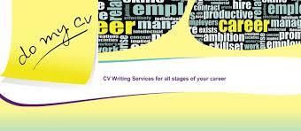 Domycv Cv Resume Writing Services Free Advice Checking