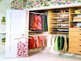 reach in closet design. Unforgettable Reach In Closet Design Ideas Image Home Best On A