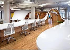 huge office desk. Huge Office Desk For Sale Used .