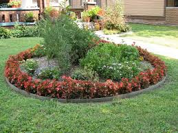 Small Picture Affordable Rock Garden Ideas Of Backyard With Small Plants Andl