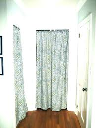 Cool amazing diy closet door curtains ideas Bedroom Diy Closet Door Curtains Closet Curtain Rod Closet Curtain Ideas Curtain Astonishing Door Curtain Ideas Open Blackmart Alpha Apk Diy Closet Door Curtains Closet Bathrooms By Design Newcastle