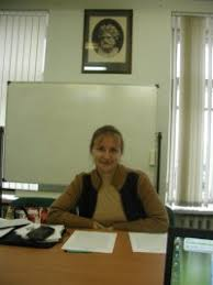 Защита кандидатской диссертации Лидии Кузнецовой ВКонтакте Защита кандидатской диссертации Лидии Кузнецовой