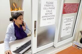 Cristina Foreman - Broker Agent - Foreman Insurance Services ...