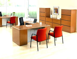 classical office furniture. Classical Office Chair Furniture Of Trend Antique Wooden Executive Desk Modern .