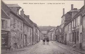 """Résultat de recherche d'images pour """"image de l'Ain 1914"""""""
