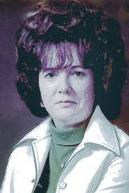 Obituary: Wendy Mae Walters Page | Obituaries | dailyastorian.com