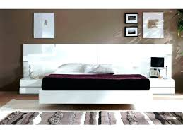 quality bedroom furniture manufacturers. Quality Bedroom Furniture Made To Last Top Manufacturers High . S