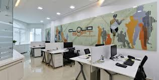 graphic designers office. Inspire Your Employees With These Office Design Tips Graphic Designers N